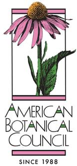 ABC-logo-since1988-FINAL-vert_2020