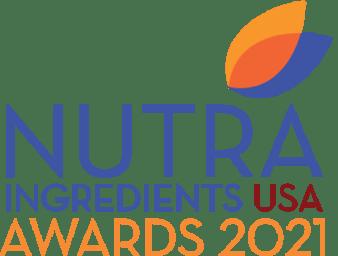 NI USA Awards