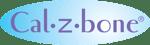 CB+Logo