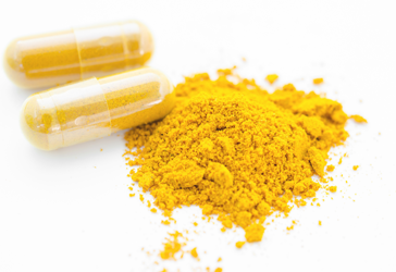 curcumin-powder-feature