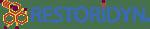 Restoridyn extract Logo