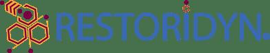 Restoridyn Logo
