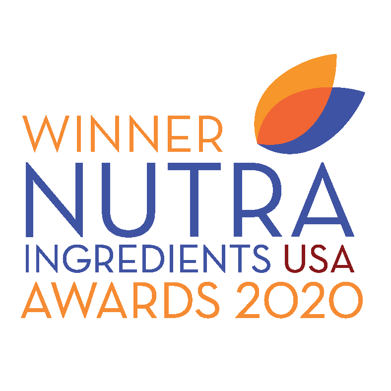 NI Awards USA  20 logo Winner