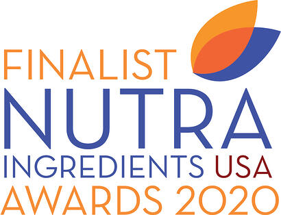 NI Awards USA  20 logo finalist