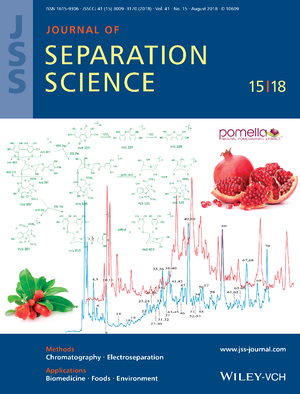Pomella-Journal_of_Separation_Science 1