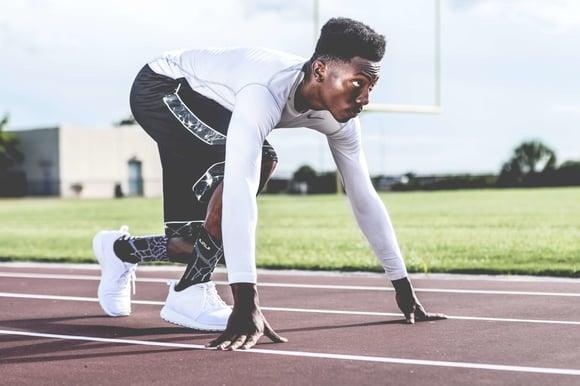 accion-adulto-atleta-atletismo-936094