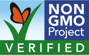 non-gmo-project-verified-1450x2005-1080x675