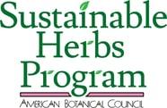 sustanable-herb-program