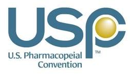 united-states-pharmacopeia-41829353-a334-4199-932c-4391479d130-resize-750